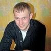 МАКСИМ, 39, г.Норильск