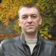 Юрий 40 лет (Овен) хочет познакомиться в Парголове