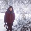 Наталья, 45, г.Евпатория