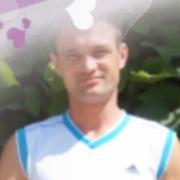 Игорь 35 Карловка