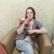 Иванна, 27, г.Хмельницкий