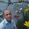 Юрій, 26, г.Тернополь