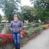 Ольга, 54, г.Heide