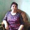 Тамара, 55, г.Счастье