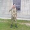 Олексій, 25, г.Яворов