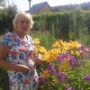 Елена, 50, г.Лангепас