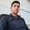 Yasha, 23, г.Ереван