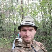 Никита, 30, г.Ногинск