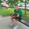 николай, 26, г.Нижний Новгород