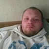 cody, 33, г.Уичито