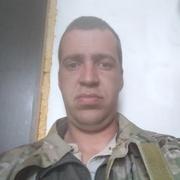 Фёдор, 33, г.Арзамас