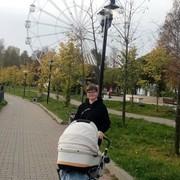 Людмилочка, 67, г.Фурманов
