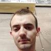 Антон, 30, г.Донецк