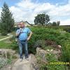 Валерий, 62, г.Молодечно