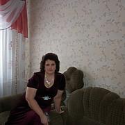 наташа, 45, г.Змеиногорск