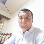 Nazirjon, 38, г.Андижан