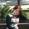 мария, 23, Донецьк