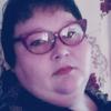 Оксана, 41, г.Умет