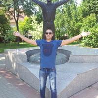 Денис, 38 лет, Рак, Калуга