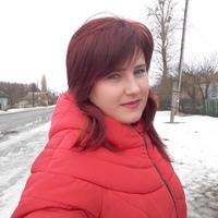 Виктория, 26 лет, Дева, Киев