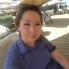 Дина, 42, г.Шымкент