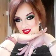 Людмила Кошкина 36 Ладыжин