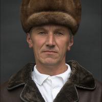 сергей, 49 лет, Рыбы, Екатеринбург