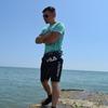 Олег, 37, г.Оленино