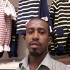 Yasser BlackKing, 34, г.Маскат