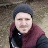 Михайло Скільський, 30, г.Коломыя