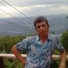 Дмитрий, 30, г.Заринск