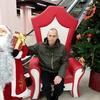 Игорь Каплун, 44, г.Киев