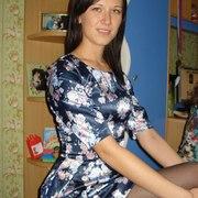 Юлия, 27, г.Оса