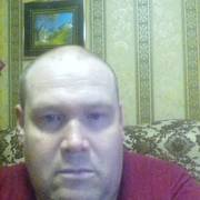 Дмитрий, 40, г.Северодвинск