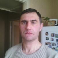 koly, 50 лет, Скорпион, Кривой Рог