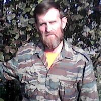 Andrey, 55 лет, Близнецы, Тальменка