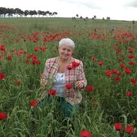 Nata, 66 лет, Близнецы, Паттайя