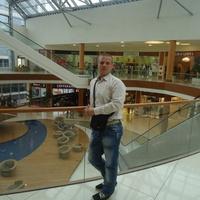 Vadim, 35 лет, Телец, Санкт-Петербург