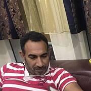 Ahmed 20 Доха