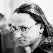 Art Drow, 33, г.Тобольск