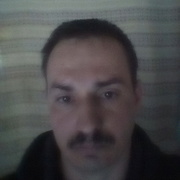Геннадий Казимов, 40, г.Туапсе