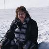 Надежда Самарина, 62, г.Волгоград