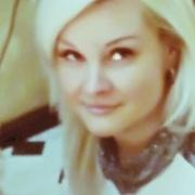 Анна, 28, г.Евпатория