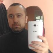 Ulugbek, 30, г.Андижан
