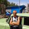 Сергей, 31, г.Приморск
