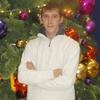 Александр, 28, г.Жирновск
