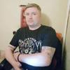 Иван, 41, г.Электросталь