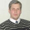Макс, 31, г.Любань