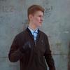 Павел, 22, г.Барнаул