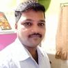 Ramesh, 35, г.Дели